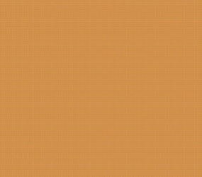 Gresie-orange-FRESH-NARANJA-33x33-cm