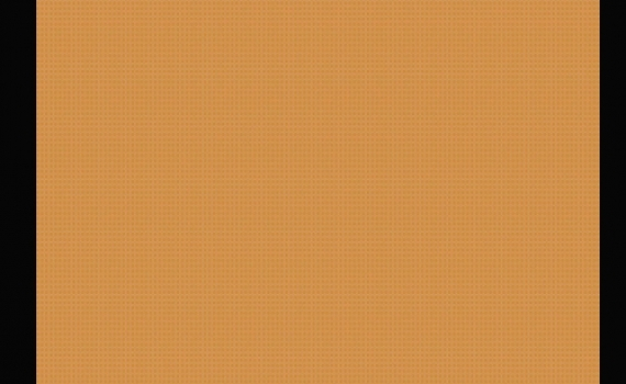 gresie-orange-simpla-fresh-naranja-33x33cm-keros-bliss-art-design