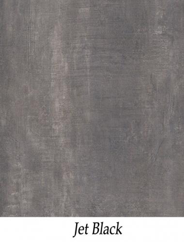 Gresie-pentru-exterior-2-cm-grosime-Italia-gama-2-THICK-Jet-Black