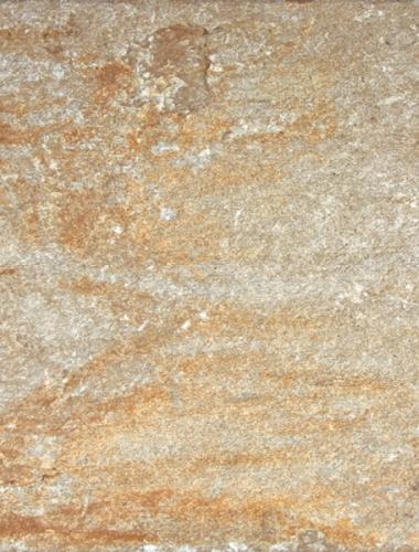 Gresie-pentru-exterior-grosime-2-cm-QUARZITE-GOLD