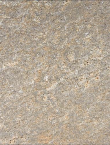 Gresie-pentru-exterior-grosime-2-cm-QUARZITE-GREEN