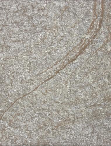 Gresie-pentru-exterior-grosime-2-cm-QUARZITE-GREY