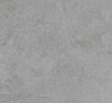 Gama SEAMLESS - COD: CL01