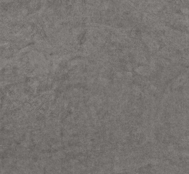 Gama SEAMLESS - COD: CL02