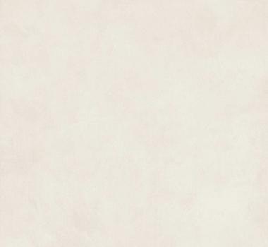Gama SEAMLESS - COD: WR01