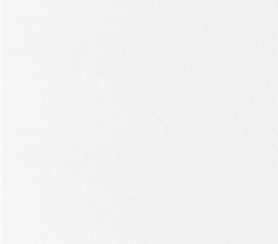 Gresie-portelanata-alba-simpla-BOWLER-BLANCO-33x33-cm