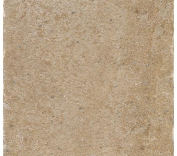 gresie-portelanata-aspect-rustic-dordogne-biscuit-unicom-starker