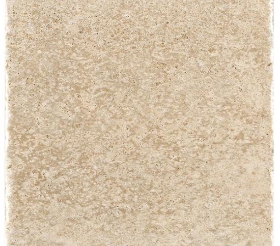 gresie-portelanata-aspect-rustic-dordogne-caramel-unicom-starker