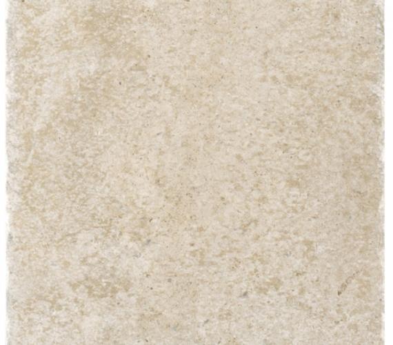 gresie-portelanata-aspect-rustic-dordogne-ivoire-unicom-starker