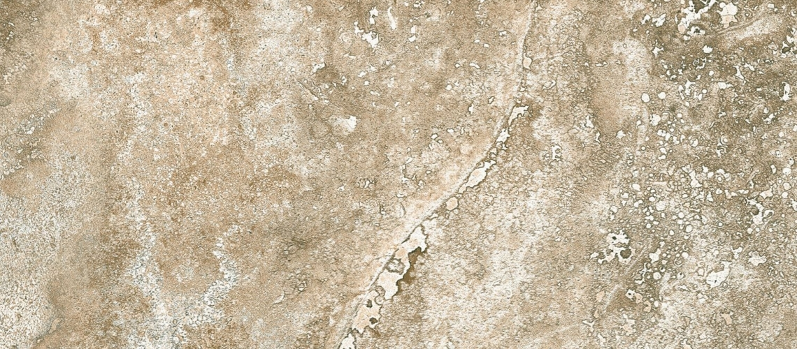 Gresie-portelanata-cu-aspect-de-piatra-CENTRAL-CUERO-33x33-cm