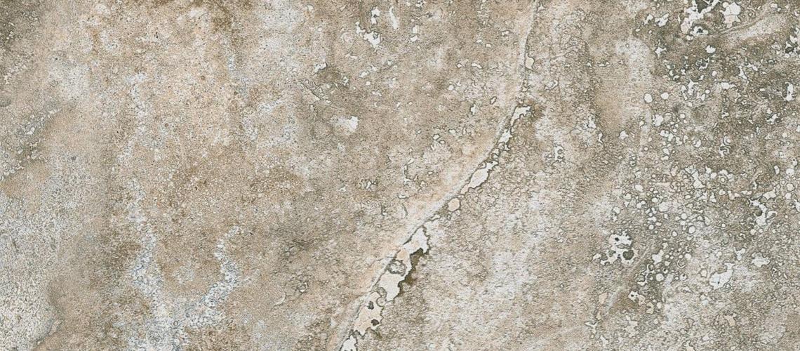 Gresie-portelanata-cu-aspect-de-piatra-CENTRAL-MARENGO-33x33-cm