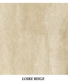 gresie-portelanata-gama-loire-culoare-beige