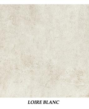 gresie-portelanata-gama-loire-culoare-blanc