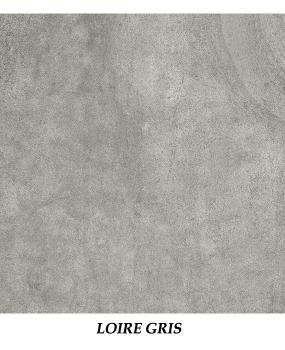 gresie-portelanata-gama-loire-culoare-gris