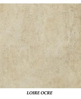 gresie-portelanata-gama-loire-culoare-ocre