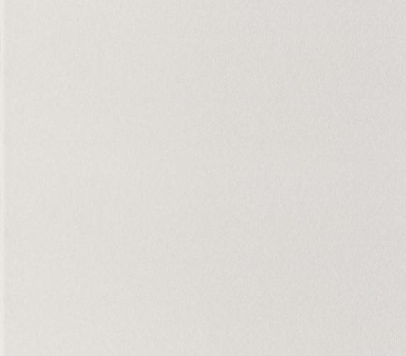Gresie-portelanata-gri-BOWLER-GRIS-33x33-cm