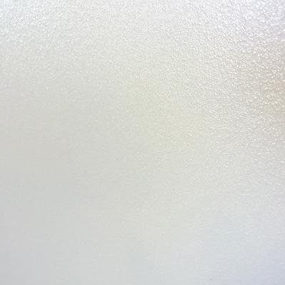 Gresie-portelanata-gri-cu-suprafata-satinata-BOWLER-GRIS-33x33-cm