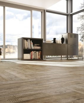 Gresie portelanata imitatie parchet lemn gama ESSENTIAL