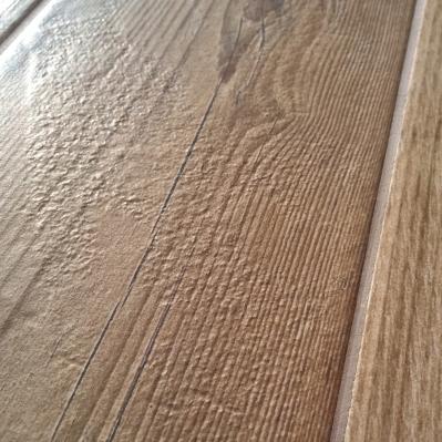 Gresie portelanata in masa calitatea 1 tip parchet imitatie lemn gama KAURI