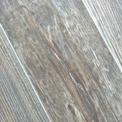 Gresie portelanata in masa imitatie lemn gama KAURI