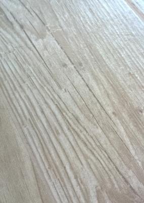 Gresie portelanata tip parchet cu aspect de lemn natural gama KAURI