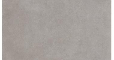 Gresie-rectificata-BETON-ACERO-60-x-60-cm