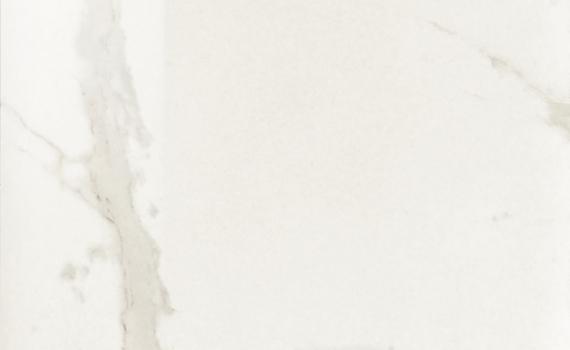 gresie-rectificata-cu-aspect-de-marmura-gama-muse-calacatta-polished