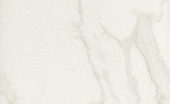 gresie-rectificata-cu-aspect-de-marmura-gama-muse-calacatta-satin