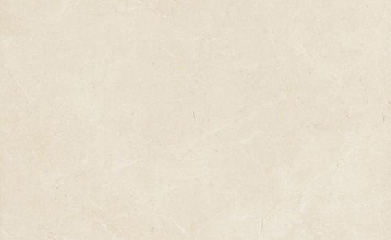 gresie-rectificata-cu-aspect-de-marmura-gama-muse-marfil-satin