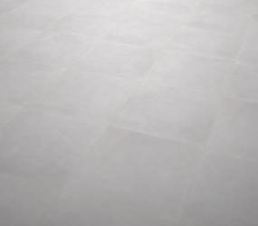 Gresie-rectificata-gri-BETON-GRIS-60X60CM-ambient