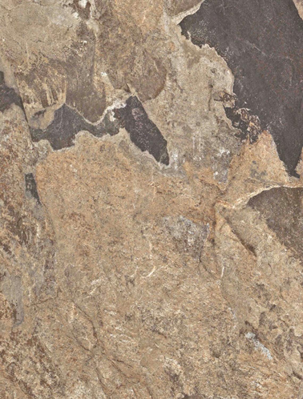Gresie rectificata portelanata in masa culoare: AUTUMN
