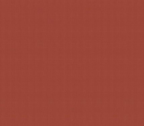 Gresie-rosie-FRESH-ROJO-33X33cm
