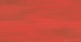 Gresie-rosie-pentru-baie-KEROS-LIFE-ROJO-33X33CM-PLACA