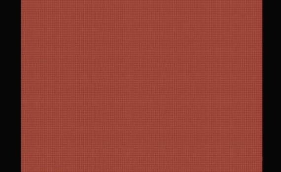gresie-rosie-simpla-fresh-rojo-33x33cm-keros-bliss-art-design