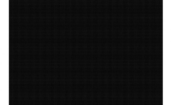 gresie-simpla-neagra-fresh-nero-33x33cm-keros-bliss-art-design