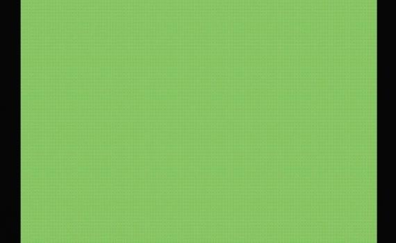 gresie-simpla-verde-fresh-verde-33x33cm-keros-bliss-art-design