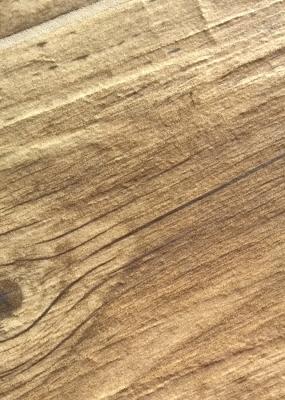 Gresie tip parchet cu aspect de lemn gama KAURI