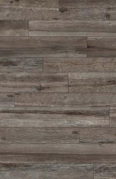Gresie-tip-parchet-culoare-BROWN-gama-DETAILS-WOOD