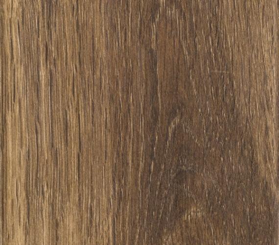 gresie-tip-parchet-culoare-maro-stage-bolshoi