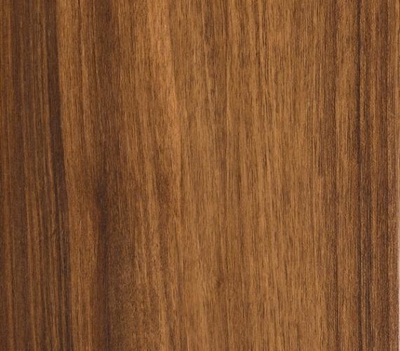 gresie-tip-parchet-culoare-maro-stage-la-fenice
