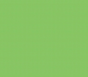 Gresie-verde-FRESH-VERDE-33x33-cm