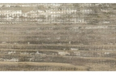 Gresie-vintage-portelanata-10x60cm-gama-BACKWOOD