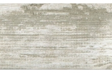 Gresie-vintage-portelanata-10x60cm-gama-BACKWOOD-productie-KEROS
