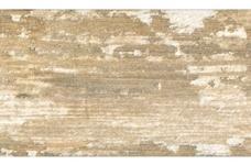 Gresie-vintage-portelanata-antiderapanta-10x60cm-gama-BACKWOOD-1