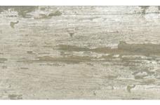 Gresie-vintage-portelanata-antiderapanta-10x60cm-gama-BACKWOOD