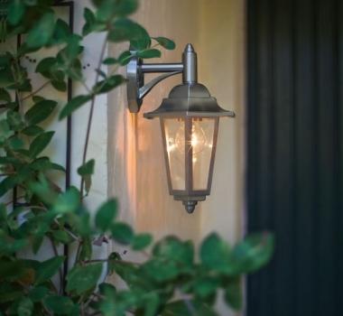 Lampa clasica iluminat exterior 92152 CERVA  - BLISS ART DESIGN -