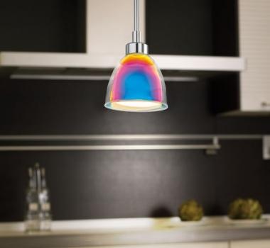 Lampadar pentru dining ACENTO 90365 productie EGLO AUSTRIA
