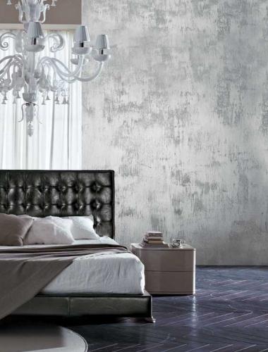 Lavabila decorativa pentru interior Marcopolo Luxury