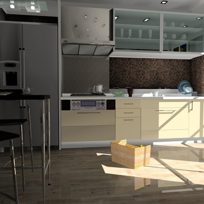 Lichidare-stoc-mozaic-ceramica-la-pret-redus-Satin-Traces-Charcoal-30x30-cm-BLISS-ART
