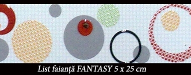 list-decor-colorat-faianta-fantasy-5x25cm-gama-fresh-bliss-art